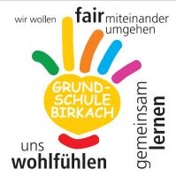 Grundschule Birkach in Stuttgart